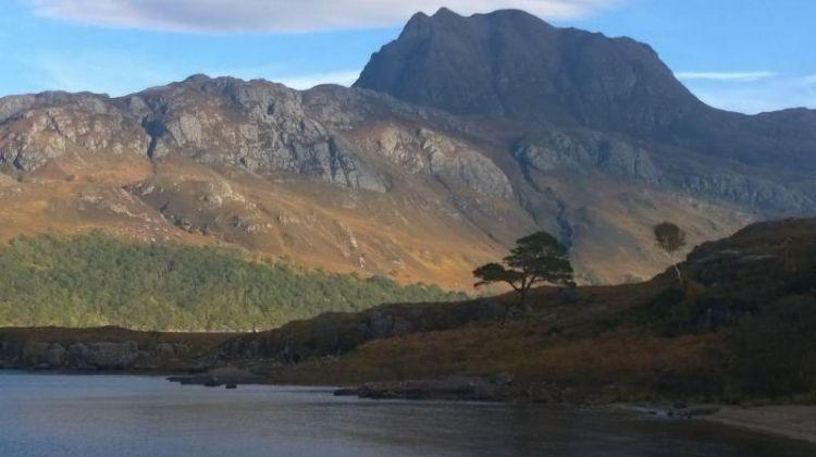 5 Day Skye & Highland Fling