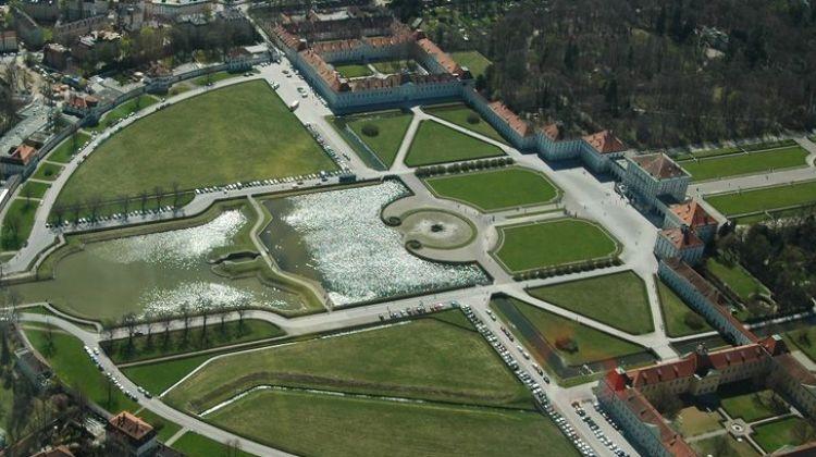 5 Lakes and Munich City Tour