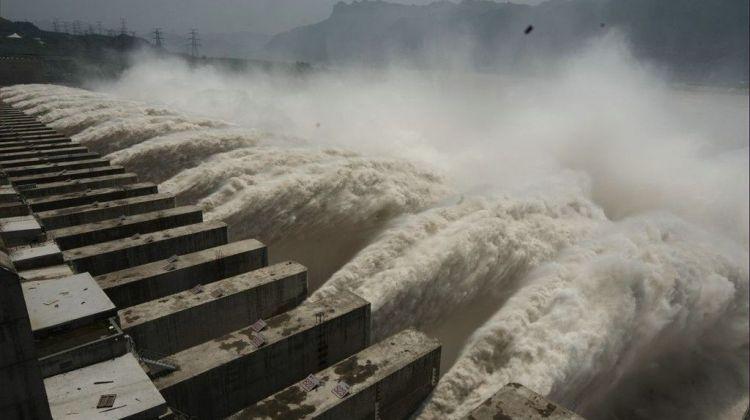 5D Yangtze river cruise&Chongqing city tour from Shanghai