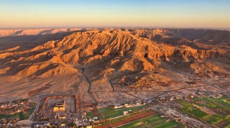 Abu Simbel Sun Festival Oct 2021 with Cruise - 11 days