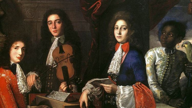 Accademia Gallery Tour