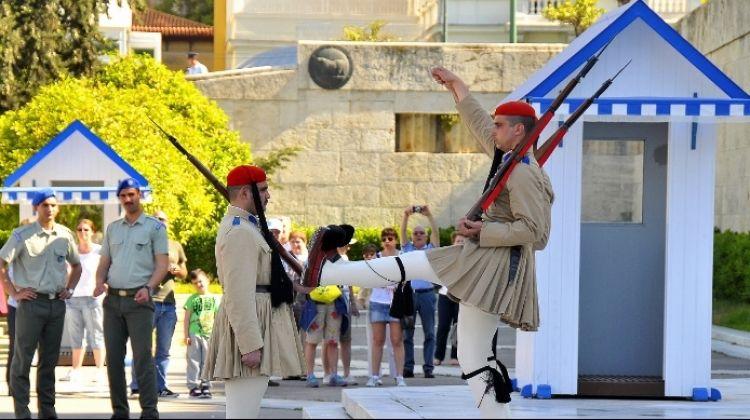 Acropolis, City Tour & Acropolis Museum