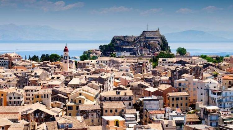 Adriatic Adventure - Zagreb to Athens