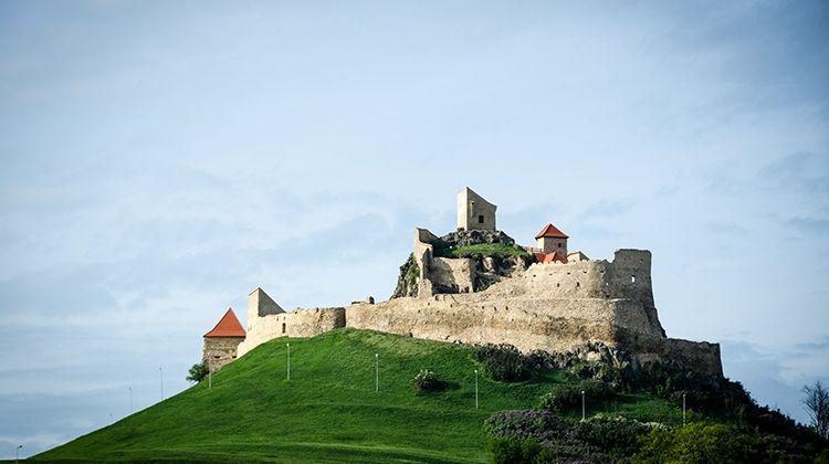 Amazing Romania | 7-day adventure tour
