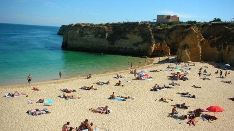 Amazing Spain & Portugal 8D/7N
