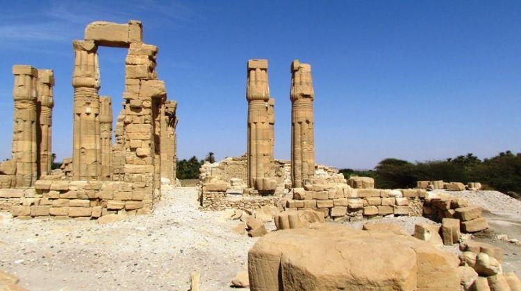 Ancient Civilisations Explored