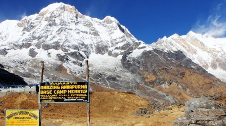https://d3hne3c382ip58.cloudfront.net/resized/750x420/annapurna-base-camp-trek-tour-2-19503_1552451052.JPG