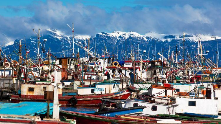 Argentina & Chile: Amazing Patagonia - 9 days