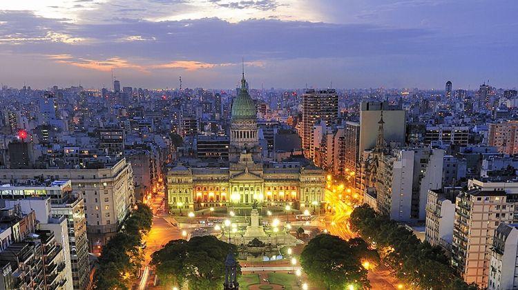 Argentina Family Experience: 10 Days