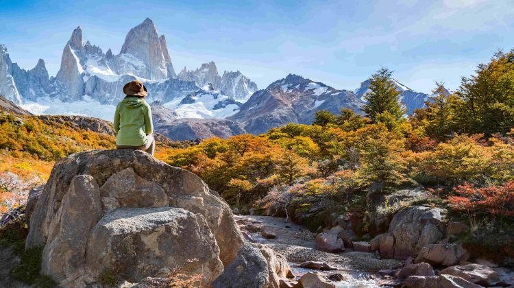 Argentina for Adventurers -15 days