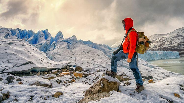 Argentina for true Explorers -15 days