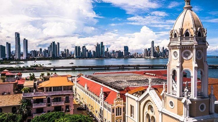 Avocado Ways (from Panama City)