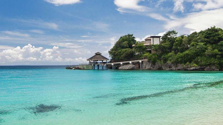 Indonesia norway tahiti bermuda bahamas sex