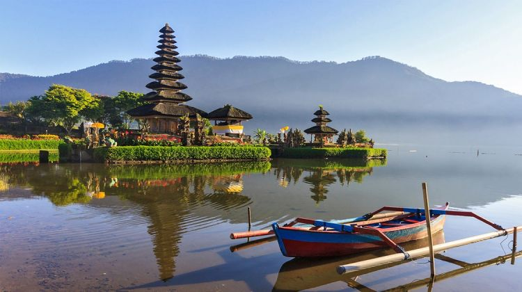 Bali Budget Package 5 Days 4 Nights