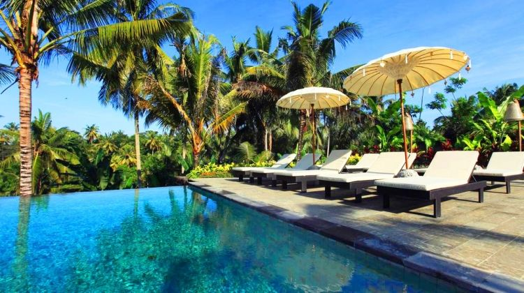 Bali Intro 9 Day