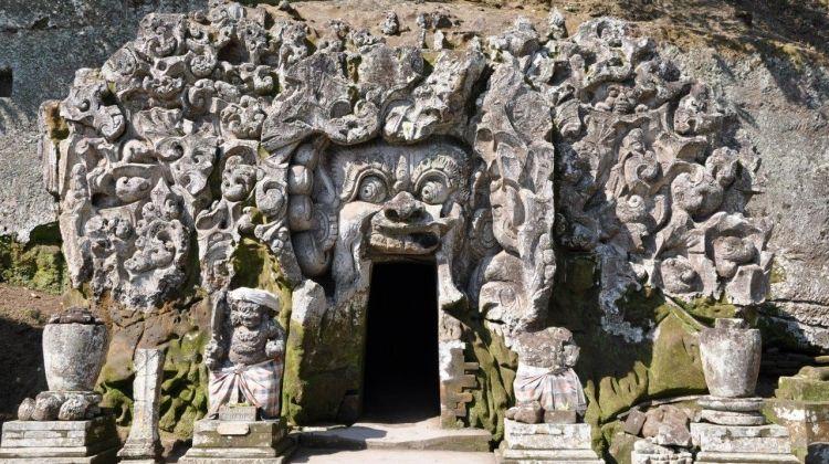 Bali Soft Adventure, Private Tour