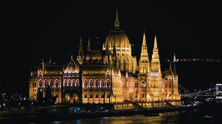 Balkan Explorer 2018
