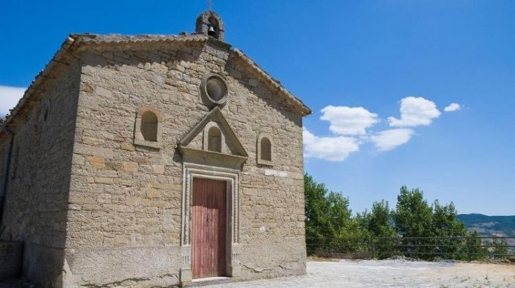 Basilicata Trek and Tour Food