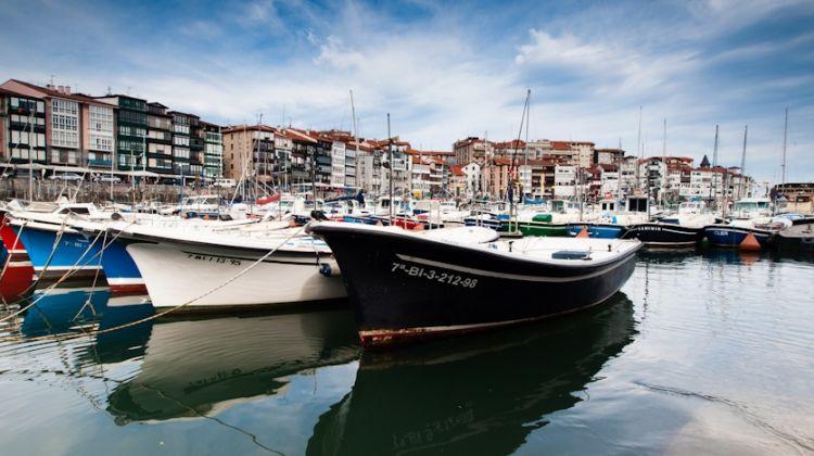Basque Coast: Biosphere of Urdabai, Bermeo & Gerni Tour
