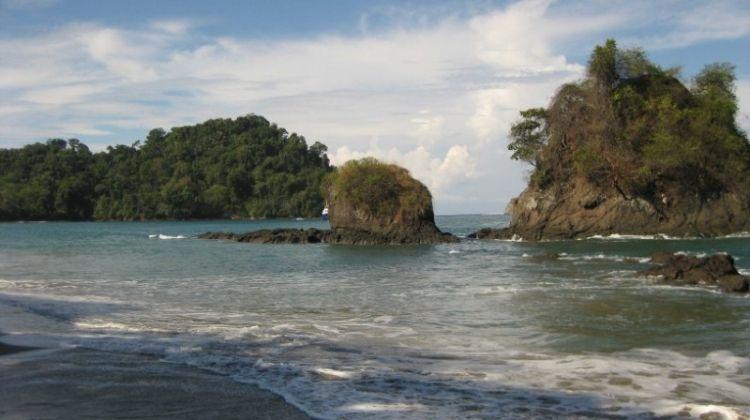 Beaches & Nature Adventure 8D/7N