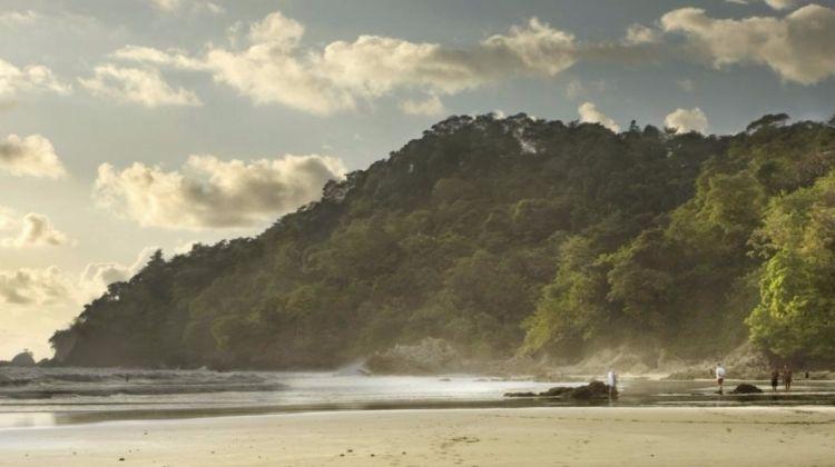 Beaches And Nature With  Santa Teresa, Self-drive