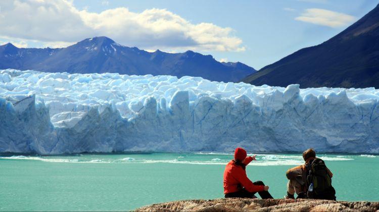 Best of Argentina: Buenos Aires, El Calafate & Bariloche