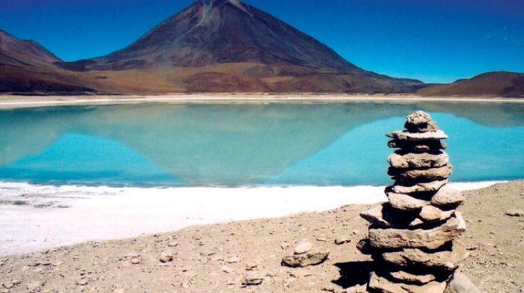 Best of Bolivia & Argentina