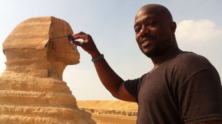 Best of Cairo in One day Tour
