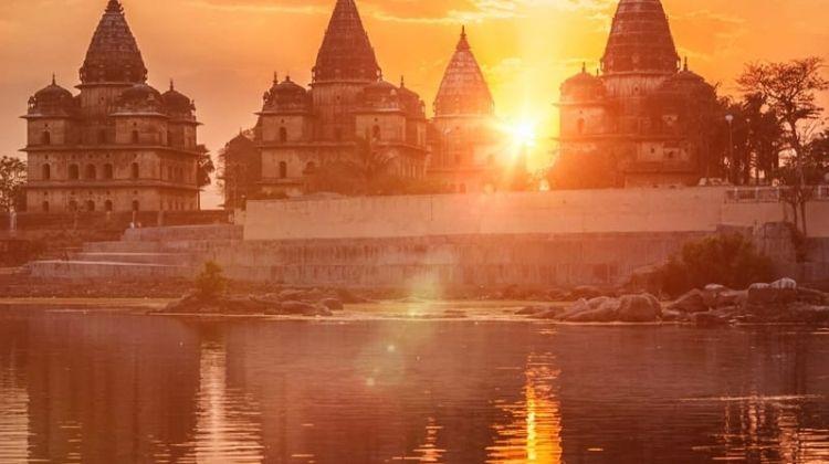 Best of Cambodia & South Vietnam