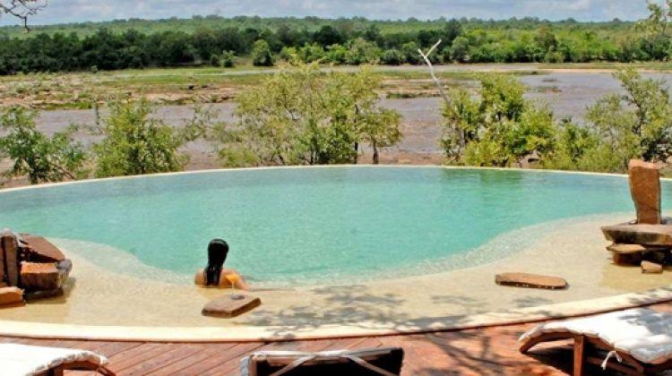 Best of East Africa Wildlife & Safaris