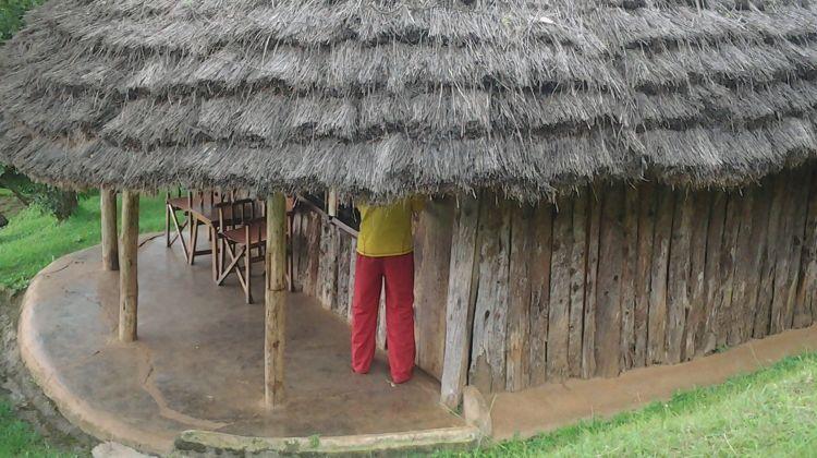Best of Eastern Uganda Safari