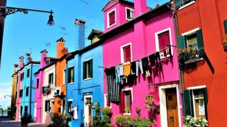 Best of Italy: From Rome to Venice