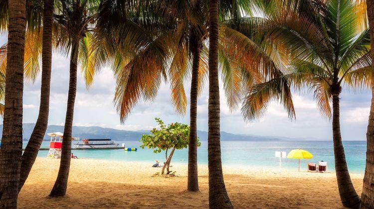 Best of Jamaica