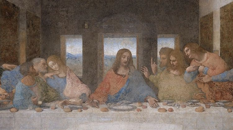 Best of Milan, Last Supper & Duomo Rooftop