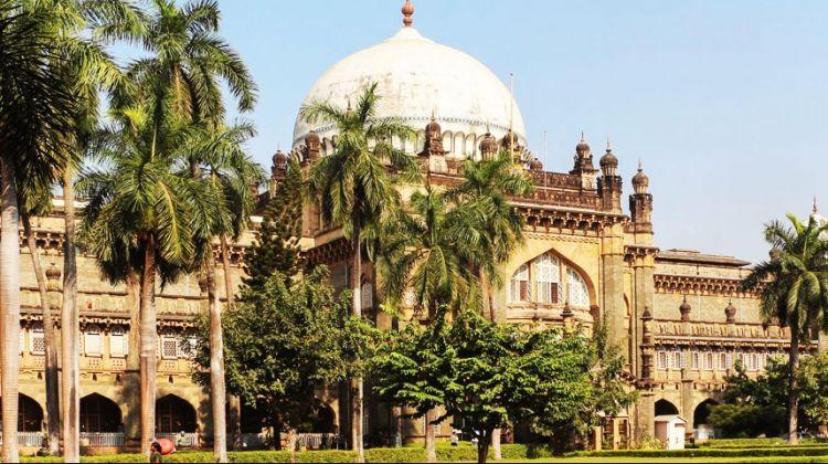 Best of Mumbai & Goa