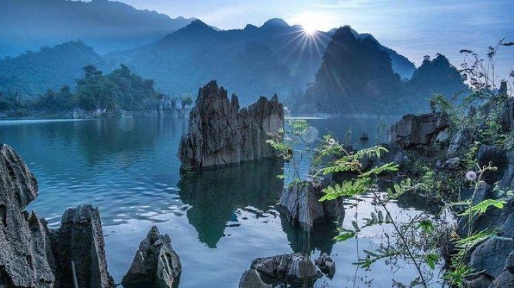 Best Of Northern Vietnam 9 Days 8 Nights