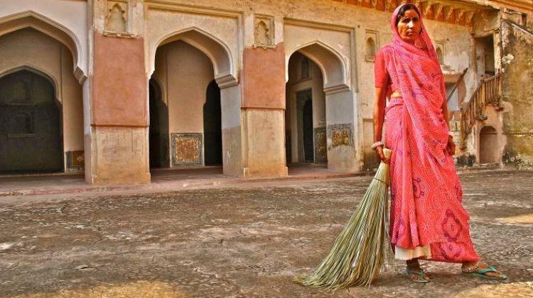 Best of Rajasthan - 10 days