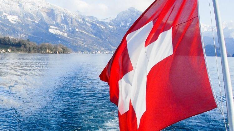 Best of Switzerland