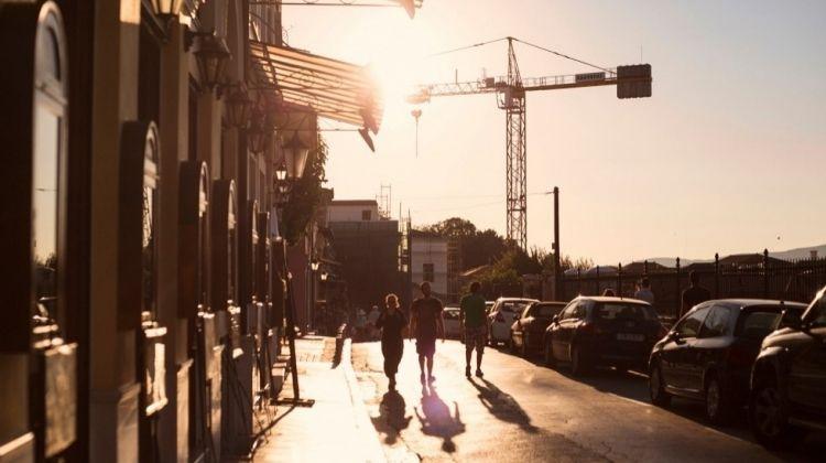 Boho Athens: The Insider's Scoop
