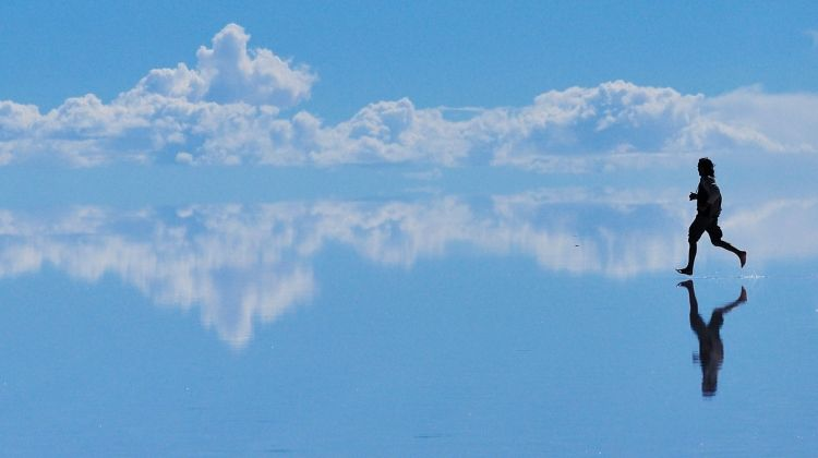 Bolivian Salt Flats & Andean Desert Short Break