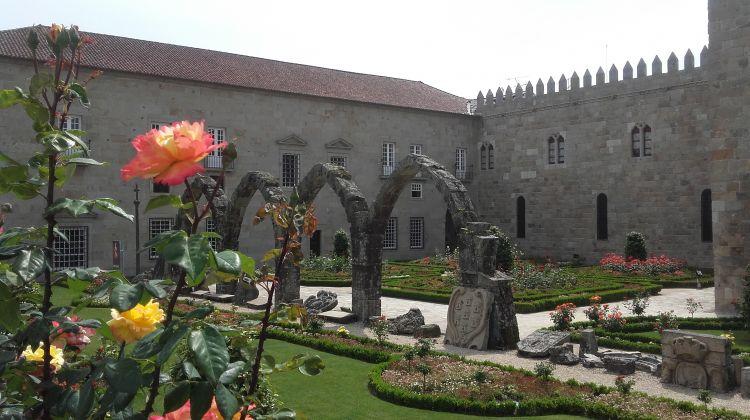 Braga City Tour