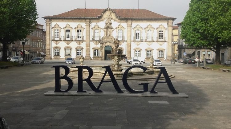 Braga Food Tour