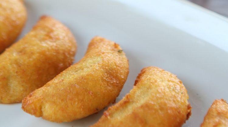 Brasileirinho : The Foodie's Delight