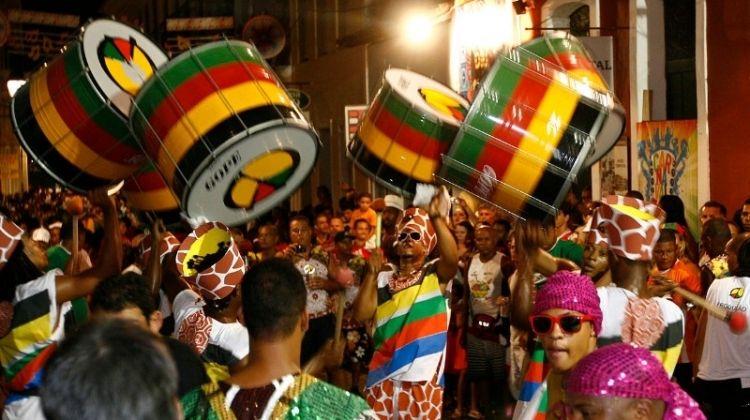 Αποτέλεσμα εικόνας για musica carnaval de brasil
