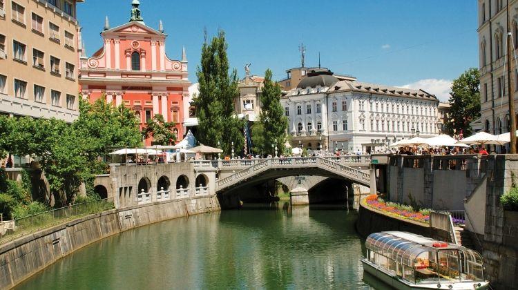 Budapest to Rome