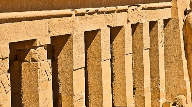 Budget Day Tour in Luxor to East Bank Visit Karnak