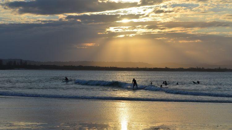 Cairns to Sydney Adventure Tour
