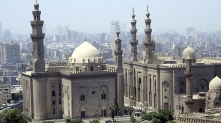 Cairo Tours Visiting Coptic and Islamic Cairo