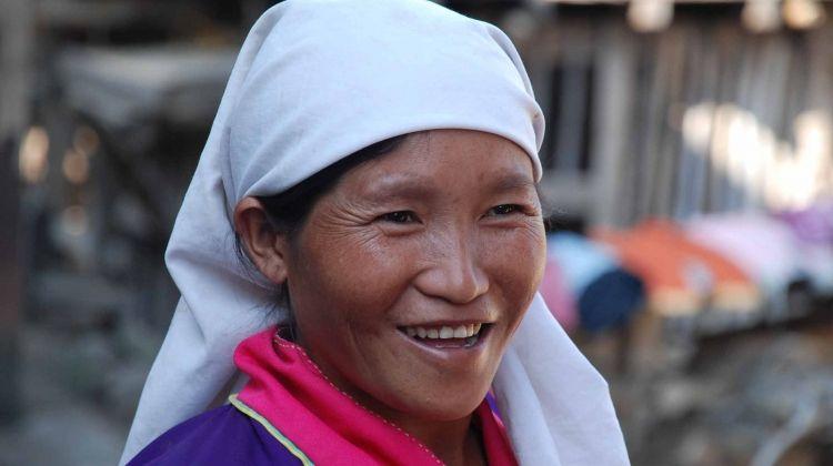 Cambodia & Vietnam In Depth