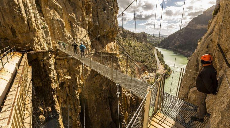 [Immagine: caminito-del-rey-day-tour-from-costa-del...029029.JPG]